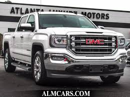 2017 Used GMC Sierra 1500 SLT At ALM Gwinnett Serving Duluth, GA ... Choose Your 2018 Sierra Heavyduty Pickup Truck Gmc 62017 1500 New Look Release Date 2015 Hpe650 Supercharged Test Drive Youtube 2013 Used Sle 4x4 Z71 Crew Cab Truck At Salinas Reviews Price Photos And Specs Amazoncom Rollplay Denali 12volt Battypowered Lightduty Trucks Winnipeg Winnipegs Largest Dealer Gauthier Gmcs New Pimpedout Pickup Joins Deluxe Truck Wars 2016 Slt Alm Roswell Ga Iid 17150519 2017 Pricing For Sale Edmunds