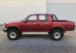 BangShift.com This 1992 Toyota Hilux Diesel Is A Killer JDM Import ... Could There Be A Toyota Tacoma Diesel In Our Future The Fast Lane Bangshiftcom This 1992 Hilux Is A Killer Jdm Import 5 Disnctive Features Of 2019 Diesel 13motorscom Toyota Prado Diesel Fuel Injector Pump Mackay Centre Comparison Test 2016 Chevrolet Colorado Vs Gmc Canyon Testimonials Toys Cversion Experts 1920 Front View Find The Sold 1988 Double Cab 44 Pickup Truck Pickup Truck Car Reviews New Best Pickups Star 2015 Wallpaper 1440x1080 40809 Cversion Peaceful 1995 Toyota Land Cruiser