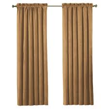 Eclipse Thermalayer Curtains Grommet by Eclipse Curtains Wayfair