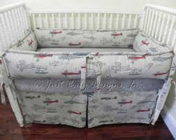 Vintage Baseball Crib Bedding by Toddler Bedding Best Images Collections Hd For Gadget Windows