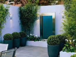 how to lay a garden patio how to lay a patio how tos diy