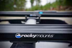 RockyMounts TomaHawk Roof Rack Review - Singletracks Mountain Bike News 60 Folding Truck Car Cargo Carrier Basket Luggage Rack Hitch Travel Bed Active System For Ram With 64foot Hold Buyers Guide November Work Review Magazine Curt Roof Mounted Rack18115 The Home Depot H2 144 Alinum Ram Promaster Van 159wb Ingrated Gear Box Best Choice Products 60x20in Mount Proseries Heavy Duty Single Sided Ladder Truckshtmult X 25 Hauler Vantech P3000 Honda Ridgeline 2017newer Racks Leitner Designs Active Cargo System Full Size 512 Quadratec Lweight With Jumbo Rainproof