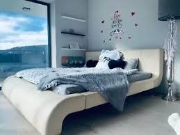 joop schlafzimmer schlafzimmer möbel gebraucht kaufen