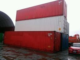 100 Shipping Containers For Sale New York Perth Australia