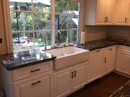Splash Guard Kitchen Sink by Kitchen Kitchen Sink Backsplash Kitchen Backsplash Ideas