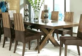 Full Size Of Palm Tree Dining Room Set Gumtree Belfast Table And Chairs Edinburgh Pedestal Base