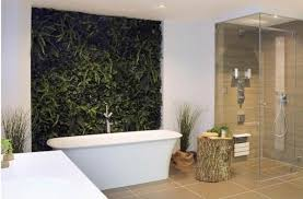 Pot Plants For The Bathroom by Artificial Trees Topiary And Outdoor Plants From Evergreen Direct