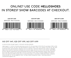 Lord & Taylor Coupon: Extra 20% Off Regular Priced & Sale ... 50 Off Talbots Coupons Promo Discount Codes Wethriftcom Dealigg Coupons Helpers Chrome The Perfect Cropchambray Top Savings Deals Blogs Dudley Stephens New Releases Coupon Code Kelly In The City Batteries Plus Coupon Code Discount 30 Off Entire Purchase Store Macys 2018 Chase 125 Dollars