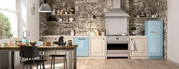 neue küche das wichtigste zu dauer aufbau und kosten
