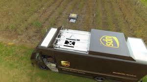 UPS Loses Couple's $863,000 Inheritance, Offers $33 Refund Ups Is Testing These Cartoonlike Electric Trucks On Ldon Roads Truck Wash Systems Retail Commercial Trucks Interclean Slipping Green Through The Back Door Huffpost Sted Launching A Drone From Truck For Deliveries The Pontiac Chase In Sevenups Real As It Gets Hagerty Articles Agility To Supply With Cng Fuel 445 Additional South Jersey Chevy Dealer Best Deals Gentilini Chevrolet For Big Vehicle Fleets Elimating Lefts Right Spokesman Reading Body Service Bodies That Work Hard Isuzu Used Vehicles Located Across Uk 100 Best Vehicle Tracking Device Images Pinterest