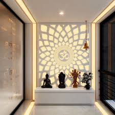 Cool Pooja Room Designs For Home Gallery - Best Inspiration Home ... Beautiful Interior Design Mandir Home Photos Decorating Puja Power Top 8 Room Designs For Your Home Idecorama Temples Aloinfo Aloinfo 10 Pooja Door Designs For Your Wholhildproject Interesting False Ceiling Wedding Decor Room Festival Modern L Gate Hall Interiors Mumbai Curtans Pinterest Theater Seats Article Wd Doors Walldesign Cool Gallery Best Inspiration Pencil Drawing Decor Qarmazi Dma The 25 Best Ideas On Design