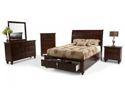 Bedroom Sets With Storage by Chatham 8 Piece Queen Bedroom Set Queen Bedroom Sets King
