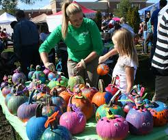 Tallahassee Pumpkin Patch by Pumpkin Patch Festival Presented By The Streets Of Indian Lake
