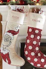 Christmas ~ Christmas Mugs Kitchen Pottery Barn Stockings Amazing ... Decorating Vivacious Fascating Pottery Barn Stocking Holder For Woodland Stockings Bassinet U Mattress Pad Set Christmas Rustictmas Hung With Black Decor Interior Home Personalized Hand Knit Wool Traditional 2 Pottery Barn Kids Woodland Polar Bear Sherpa Christmas Stockings Keep Simple What Looks Like At Our House Part Ii West Elm Puppy Stunning Ideas Cute Lovely Kids Chemineewebsite Decoratingy Velvet