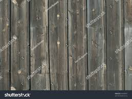 Background Old Barn Wall Stock Photo 60349081 - Shutterstock Mortenson Cstruction Incporates 100yearold Barn Into New Old Wall Of Wooden Sheds Stock Image Image Backdrop 36177723 Barnwood Wall Decor Iron Blog Wood Farm Old Weathered Background Stock Cracked Red Paint On An Photo Royalty Free Fragment Of Beaufitul Barn From The Begning 20th Vine Climbing 812513 Johnson Restoration And Cversion Horizontal Red Board 427079443 Architects Paper Wallpaper 1 470423