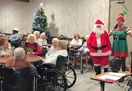 Pine Haven Nursing and Rehabilitation Center