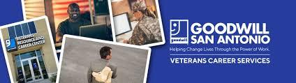 100 Truck Driving Jobs In San Antonio Tx Veterans Resource Career Center Goodwill