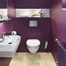 badezimmer fliesen mit bad renovieren streichen badezimmer