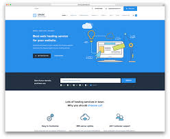 20 Best Hosting WordPress Themes With WHMCS Integration 2018 ... Best Web Hosting Services In 2018 Reviews Performance Tests The Top 5 Malaysia Provider For Personal Business Tmbiznet Tmbiz Network Creative Dok 4 Tips To For Choosing The Best Hosting Service Lahore We Offer 10 Free Providers 2017 Youtube Computer Springs Wordpress Website Ahmed Alisha New Zealand Faest Web Host Website Companies Put Test