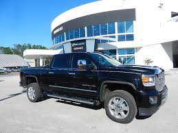 New 2019 GMC Sierra 3500HD Denali 4WD Crew Cab 153.7 Denali In ... Weimar New Gmc Sierra 1500 Vehicles For Sale 2019 First Drive Review Gms Truck In Expensive Harry Robinson Buick Lease And Finance Offers Carmel York Millersburg 2018 4wd Double Cab Standard Box Sle At Banks Future Cars Will Get A Bold Face Carscoops For Brigham City Near Ogden Logan Ut Slt 4d Crew St Cloud 38098 Peru 2013 Ram Car Driver