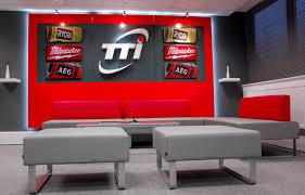 Tti Floor Care Charlotte Nc Address by Tti Recruiting