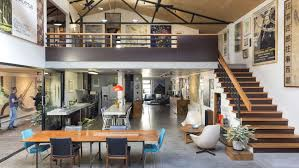 Annandale's High-end Freestanding Homes Demanding A Premium Former 19th Century Industrial Warehouse Converted Into Modern Best 25 Loft Office Ideas On Pinterest Space 14 Best Portable Images Design Homes And Stunning Homes Ideas Amazing House Decorating Melbourne Architects Upcycle 1960s Into Stunning Energy Kitchen Ceiling Tropical Home Elevation Designs Empty Striking Family In Sky Ranch Warehouse Living Room Design Building Fniture Astounding Apartments Nyc Photos Idea Home The Loft Download Tercine