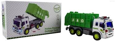 Garbage Truck Toys Toys: Buy Online From Fishpond.co.nz Bruder Mack Granite Garbage Truck Toy At Growing Tree Toys Riley 143 Scale Diecast Waste Management For Kids With Dickie Best Price Technical Specifications Scania Rseries Orange Educational Click N Play Friction Powered Cans Teamsterz Sound Light Fire Engine Tow Helicopter 02760 Man Tga New 2017 116 Made Cheap Blue Find Deals On Rc206 Inc Action Air Pump 55 Cm Shopee Singapore Bruder Toys Garbage Truck Work Youtube