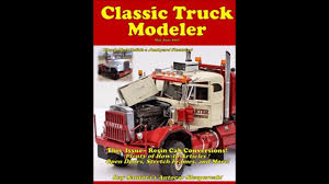 Classic Truck Modeler Magazine Celebrates It's First Year Of ... Big Rig Hire Uk American Truck Blog Gallery Custom Auto Interiors Classic Trucks Magazine Fresh 1002 Lrmp 01 O 1939 Gmc Truck Front 1 Classic Truck Magazine Winter 2012 220 Pclick Old Chevy Models Awesome Word Magazine Feb 2018 Daf 95series Revamp F16 Truckfest Vintage Commercials April 2010 Dodge Commandoatkinson Pics Photos Daytona Turkey Run Event 1933 Dodge Hemi Modeler Celebrates Its First Year Of Rokold 2800 And Fridge Combination Flickr