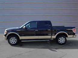Pre-Owned 2013 Ford F-150 Lariat / Baxter Ford Used Cars Trucks In Maumee Oh Toledo For Sale Full Review Of The 2013 Ford F150 King Ranch Ecoboost 4x4 Txgarage Xlt Nicholasville Ky Lexington Preowned 4d Supercrew Milwaukee Area Extended Cab Crete 6c2078j Sid Truck Wichita U569141 Overview Cargurus Xl Supercab Pickup Truck Item Db5150 Sold For Warner Robins Ga 4x2 65 Ft Box At Southern Trust Auto Standard Bed Janesville Bx4087a1 Crew Pickup Norman Dfb19897
