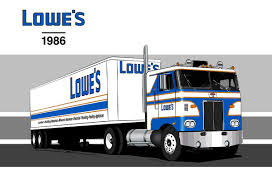100 Does Lowes Rent Trucks Wwwtopsimagescom