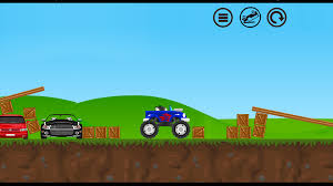 Amazon.com: Monster Jeep Cum Truck Jumping (Car Racing Games ... Monster Truck Stock Photo Image Of Jump Motor 98883008 Truck Jump Stop Action Wallpaper 19x1200 48571 Cluster I Just Added Destructible Terrain To Our Game About The Driver Rat Nasty Is Jumping Back Rat Nasty Bigfoot Number 17 Clubit Tv In Soviet Russia Jumps Over Bike 130226603 By Jumping Royalty Free Vector Ford Back Into The Midsize Market In 2019 Tacoma World Red Monster Image Under High Dirt 86409105 Naked Man Crashes Runs Traffic On Vehicles Extreme 2018 Free Download Android Brushed 2wd Short Course Shootout Big Squid Rc