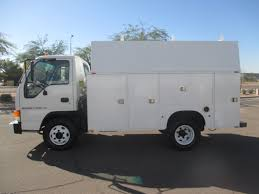 USED 2004 ISUZU NPR HD SERVICE - UTILITY TRUCK FOR SALE IN AZ #2294 Used 2004 Isuzu Npr Hd Service Utility Truck For Sale In Az 2294 Isuzu Trucks Isuzu_trucks Twitter About Us Top Wonderlube For Engine Ifugao State University Youtube New 2017 Efi In Hartford Ct Grafter The Truck Expert Bigwheelsmy Used Inventory Intertional Heavy Medium Duty
