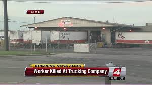 Dock Worker Run Over, Killed At USF Holland Lot In Romulus Usf Holland Trucking Company Best Image Truck Kusaboshicom Kreiss Mack And Special Transport Day Amsterdam 2017 Grand Haven Tribune Police Report Fatal July 4 Crash Caused By Company Expands Apprenticeship Program To Solve Worker Ets2 20 Daf E6 Style Its Too Damn Low Youtube Home Delivery Careers With America Line Jobs Man Tgx From Bakkerij Transport In Movement Flickr Scotlynn Commodities Inc Facebook Logging Drivers Owner Operator Trucks Wanted