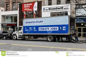Goodwill Truck Is Parked In Front Of Their Store Editorial ... Donating A Car Without Title Goodwill Car Dations Mobile Dation Trailer Riftythursday Drive For Drives Omaha A New Place To Donate In South Carolina Southern Piedmont Box Truck 1 The Sign Store Nm Ges Ccinnati Goodwill San Francisco Taps Byd To Supply 11 Zeroemission Electric Donate Of Central And Coastal Va With Fundraising Fifth Graders Lin Howe Feb 7 Hosting Annual Stuff Drive Saturday Auto Auction