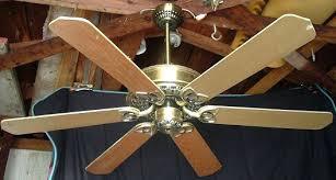 ceiling fan model ac 552 tt design ideas 12 hton bay 5 number