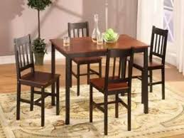 Elegant Kitchen Table Decorating Ideas by Elegant Kitchen Table Decorating Ideas And Best 25 Everyday Table
