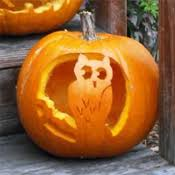 Sick Pumpkin Carving Ideas by Pumpkin Carving Craftster Blog