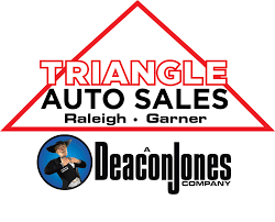 Triangle Auto Sales | Used Cars Raleigh, NC Budget Truck Rental Youtube Sixt Rent A Car Home Facebook 2013 Used Ram 1500 Laramie Longhorn At Triangle Chrysler Dodge Jeep Gotriangle Builders Edge 612 Gable Vent 030 Paintable120140605030 Dynamic Motor Vehicle Company Bloemfontein Free Car Columbus Golden Reg Airport Gtr Enterprise Parade Keeper 17 In Orange Folding Safety Triangle04910 The Depot 3681992pdf Ad Vault Madisoncom Abandoned Cars Of The Emerald Rheaded Blackbelt
