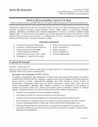 Cost Controller Cover Letter New Document Resume Examples