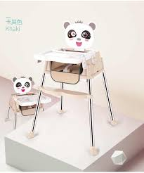 küche hohe stuhl für fütterung tisch und stuhl für kinder