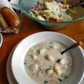Olive Garden Italian Restaurant 299 s & 325 Reviews