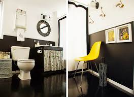 Yellow And Grey Bathroom Accessories Uk by Tuesday Colour Inspiration Black White Grey Yellow Be