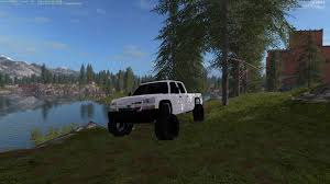 2006 Chevy Silverado | Farming Simulator 2017 Mods | Ls Mods 17 | FS ... 2006 Chevy Silverado Parts Awesome Pickup Truck Beds Tailgates Wiring Diagram Impala Stereo 62 Z71 Ext Christmas 2016 Likewise Blower Motor Resistor For Sale Chevrolet Silverado Ss Stk P5767 Wwwlcfordcom Striping Chevy Truck Tailgate Pstriping For Sale Save Our Oceans Image Of Engine Vin Chart Showing Break Down Of 1973 Status Grilles Custom Accsories Chevrolet Kodiak Photos Informations Articles Bestcarmagcom 2018 2019 New Car Reviews By 2004 Step Side Youtube