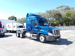 LRM Leasing - No Credit Check Semi Truck Financing How To Succeed As An Owner Operator Or Lease Purchase Driver Lepurchase Program Ddi Trucking Rti Evans Network Of Companies To Buy Youtube Driving Jobs At Inrstate Distributor Operators Blair Leasing Finance Llc Faqs Quality Truck Seagatetranscom Cdl Job Now Jr Schugel Student Drivers