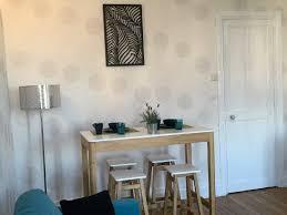 chambre nancy location chambre meublee à nancy 3 pièces 48 m2