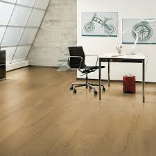 Uniclic Laminate Flooring Uk by Wood Flooring With Laminate Vinyl U0026 More U2013 Free Samples