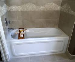 how to re caulk a bathtub bathroom remodeling