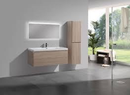 Ebay 48 Bathroom Vanity by Moreno Happy 48