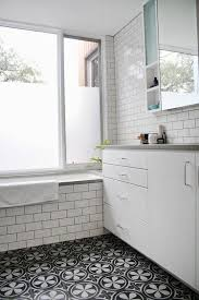 awesome fashioned bathroom floor tile design of your house its
