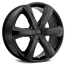 Rims Columbus – Exactly What Type Of Rims To Look For? | Hard ...